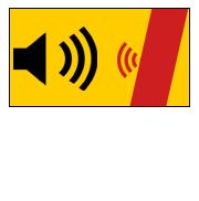 Absorción Acústica - Decoratel